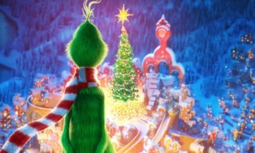 3 Christmas Classics That May be Ready for Remakes