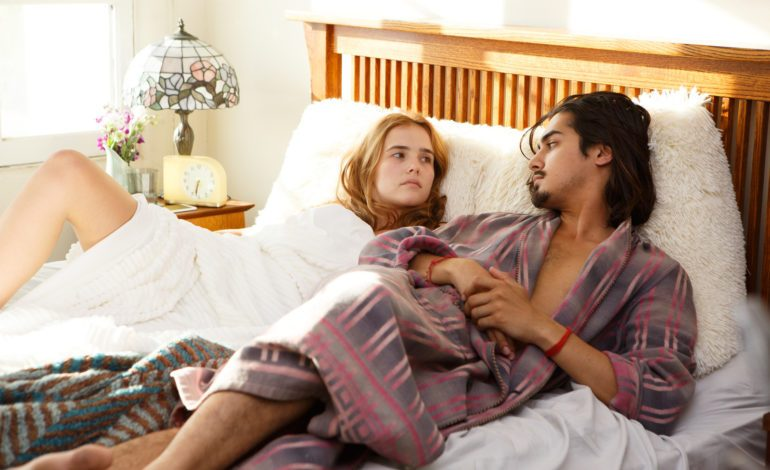 Avan Jogia and Zoey Deutch Join Cast Of Upcoming 'Zombieland 2'