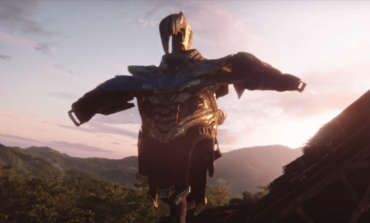'Avengers Endgame' Breaks Record as Most Viewed Trailer