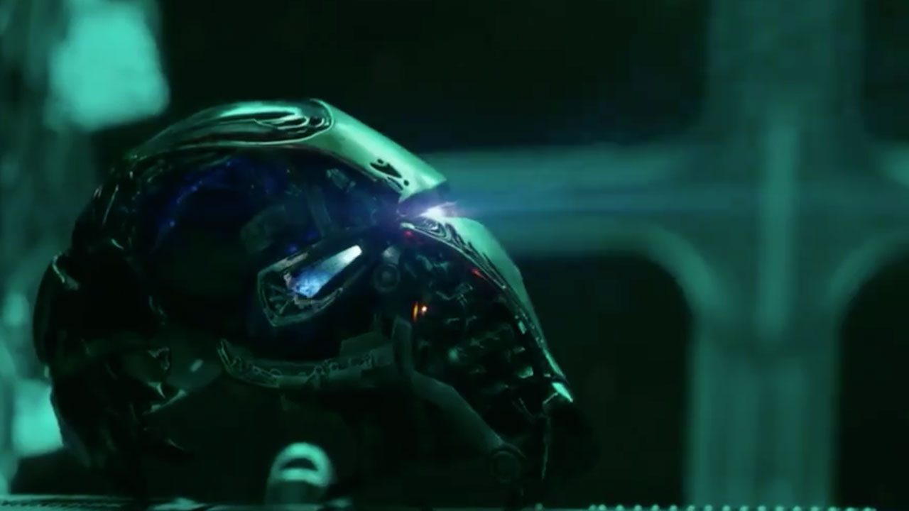 avengers: endgame - photo #20