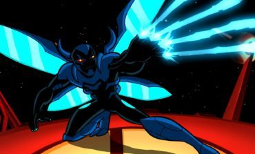 DC and Warner Bros to Appeal to the Latino Market with 'Blue Beetle' Film