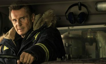 Liam Neeson is a Father Hell-Bent on Revenge in 'Cold Pursuit' Trailer