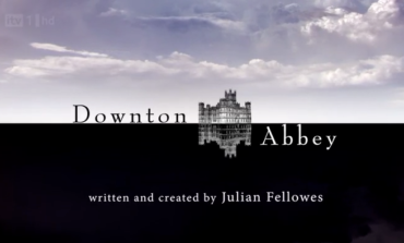 'Downton Abbey' Movie Teaser Trailer