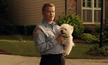 Jesse Plemons To Star Alongside Brie Larson in 'I'm Thinking Of Ending Things'