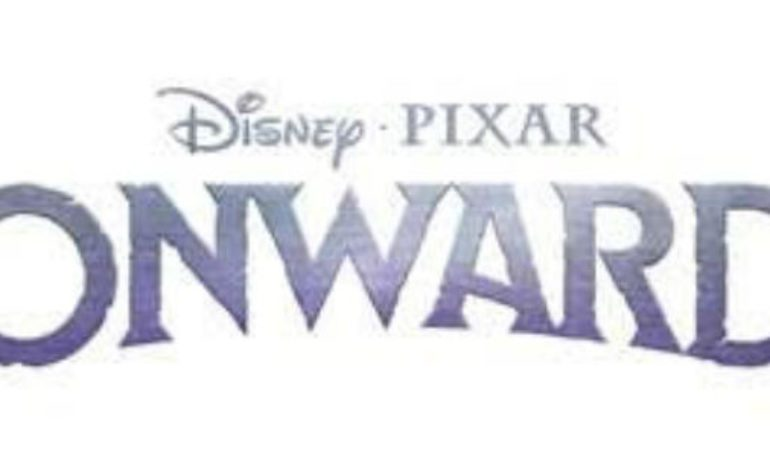 Voice Cast for Pixar Film 'Onward' is Announced, Includes Chris Pratt, Tom Holland