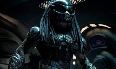 'The Predator' Has Some Connections to 'Alien' According to Alternate Ending