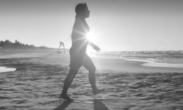 'Roma' Runs a Limited 70mm Screening in Six U.S. Cities