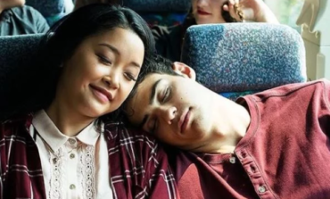'To All the Boys I've Loved Before' Sequel Confirmed
