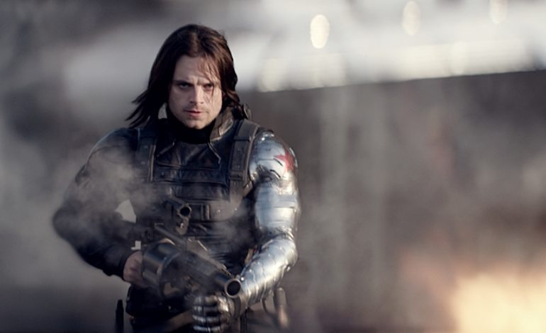 Image result for winter soldier endgame