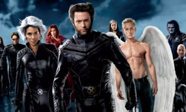 Marvel Studios Expected to Develop 'X-Men' Film in 2019 According to Kevin Feige