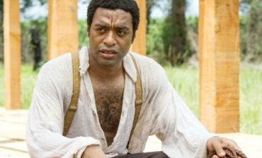 Chiwetel Ejiofor to Adapt/Direct 'The Short and Tragic Life of Robert Peace'
