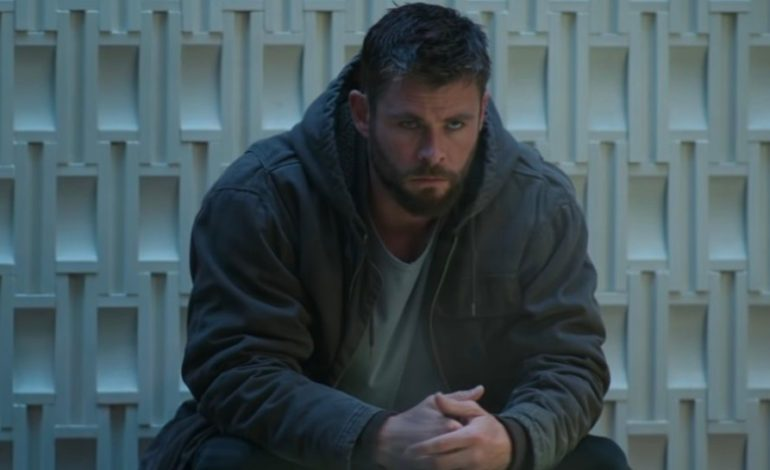 A Man's Dying Wish to See 'Avengers: Endgame' Granted by Marvel