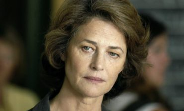 Upcoming 'Dune' Film Adaptation Adds Oscar-Nom Charlotte Rampling
