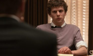 Oscar Winner Aaron Sorkin Interested in Sequel to 'The Social Network'