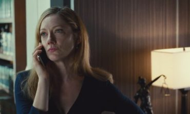 Judy Greer Joins John Cena in 'Playing with Fire'