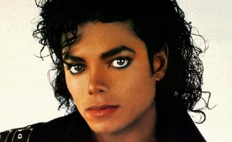 Controversies Escalate Over Michael Jackson Documentary, 'Leaving Neverland'