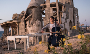 'Gaza' Documentary Trailer Looks Beyond the Conflict