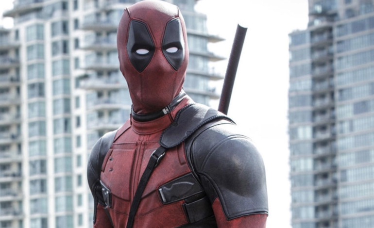 Anticipated Changes To 'Deadpool 3'