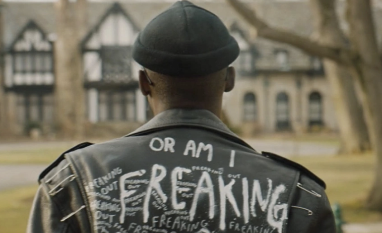 HBO Acquires A24's 'Native Son' Before Premiere at Sundance