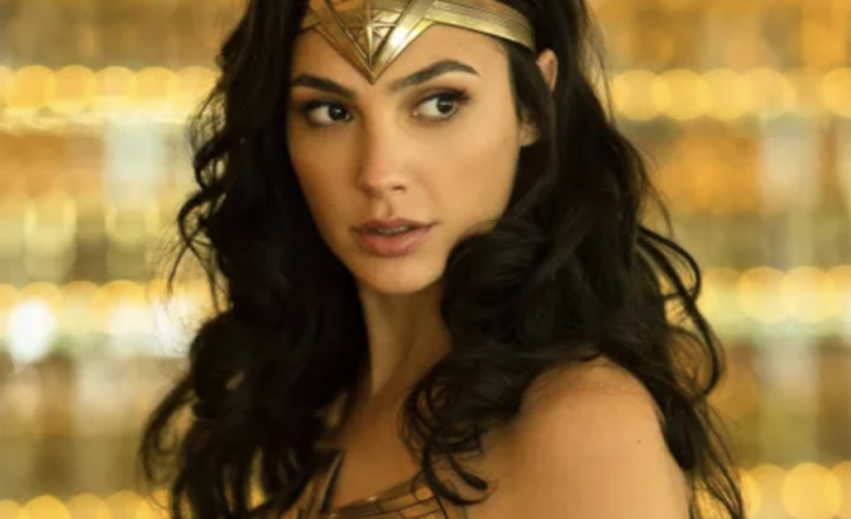Director Patty Jenkins Hints at Time Period for 'Wonder Woman 3'