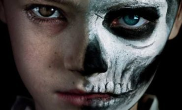 Check Out New Trailer for Horror Thriller 'The Prodigy'