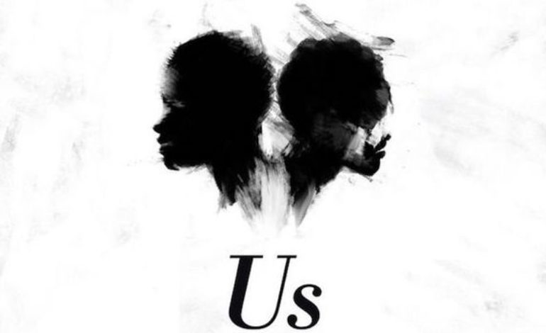 Horror Thriller 'Us' Set to Open SXSW Film Festival