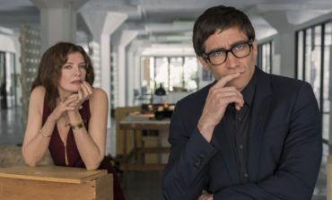 New Exciting Trailer For Horror Thriller 'Velvet Buzzsaw'