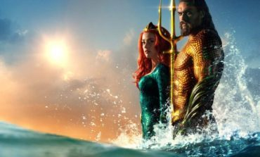 'Aquaman' To Cross Billion Dollar Mark Despite Losing the First Place Box Office Throne