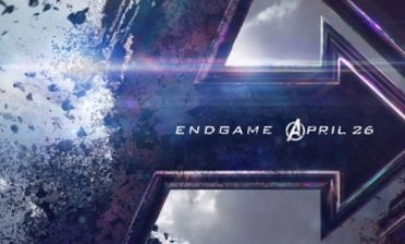 Ticket Presales Surge for 'Avengers: Endgame'