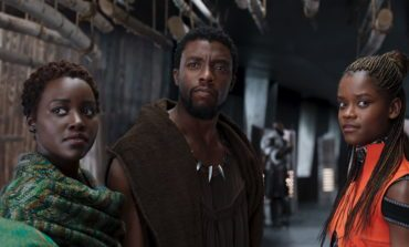 Oscar Campaign Strong for 'Black Panther' with Recent SAG Wins