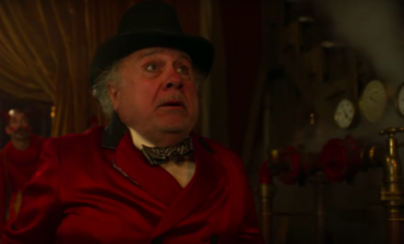 Fan Favorite, Danny DeVito, Was Considered for the Role of Detective Pikachu