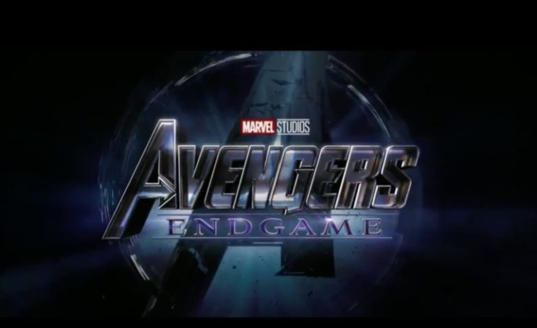 'Avengers: Endgame' May Introduce a New Marvel Hero