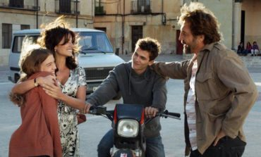 Movie Review - 'Everybody Knows'
