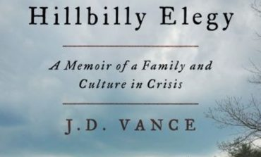 Netflix Buys Ron Howard's Version of 'Hillbilly Elegy'