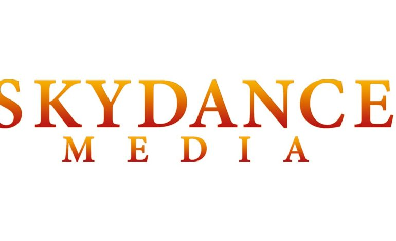 John Lasseter, Previously Accused of Sexual Harassment at Pixar, to Begin Work at Skydance Animation