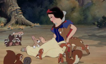 "Disney Sets Sights on ""Snow White and the Seven Dwarfs"" as Next Live Action Remake"