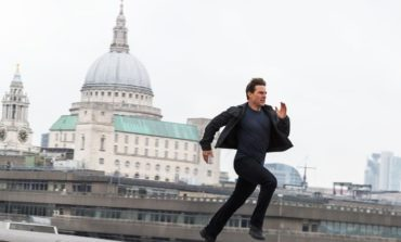 Release Dates Announced for Next Two 'Mission: Impossible' Movies in 2021, 2022