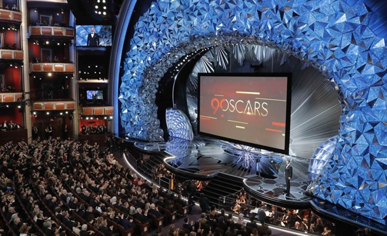 Actors Come Together in Letter to Academy to Reverse Controversial Oscars Decision