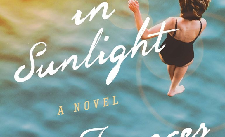 Water's End Productions Secures Feature Rights to 'Women in Sunlight'