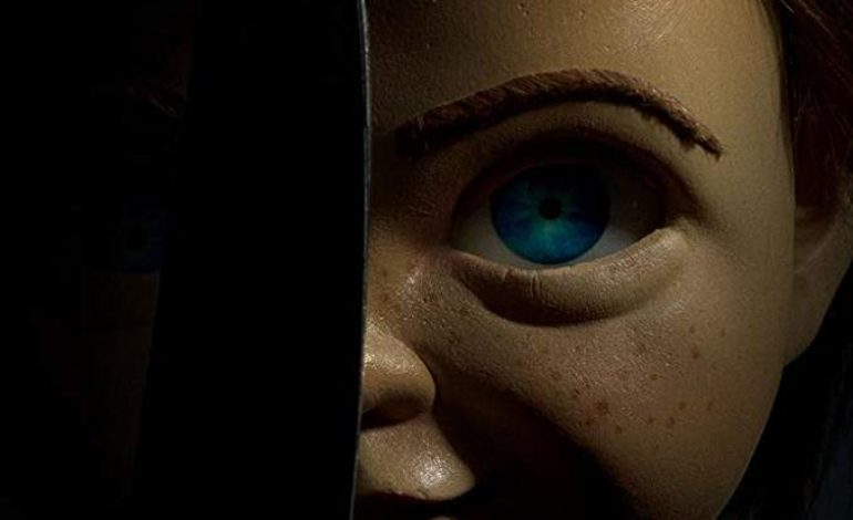 'Child's Play' Reboot Modernizes the Classic Horror Franchise