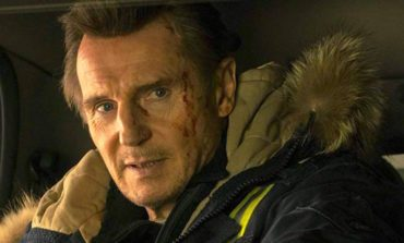 Movie Review - 'Cold Pursuit'