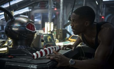 Yahya Abdul-Mateen II is Seriously Thinking of Starring in 'Candyman'