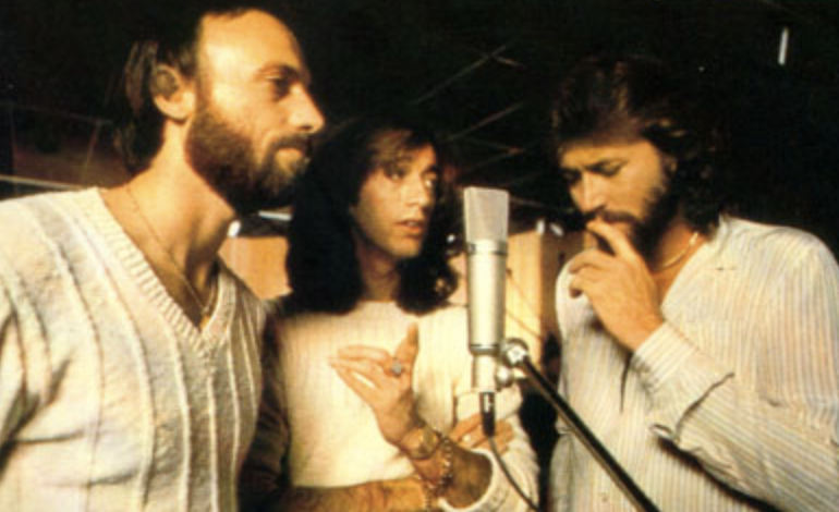 Polygram to Release Bee Gees and the Go-Go's Documentaries Among Others