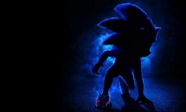 'Sonic, the Hedgehog' Full Design for Live-Action Film Leaked