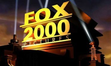 Fox 2000 Label To Be Discontinued