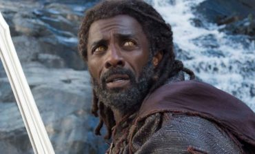 Marvel Actor, Idris Elba, to Replace Will Smith as Deadshot in 'Suicide Squad'