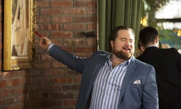 Paul Walter Hauser from 'BlacKkKlansman' is the Newest Addition to Spike Lee's 'Da 5 Bloods'