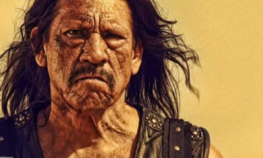 Danny Trejo announces Role as Boots in Live-Action 'Dora the Explorer' Movie