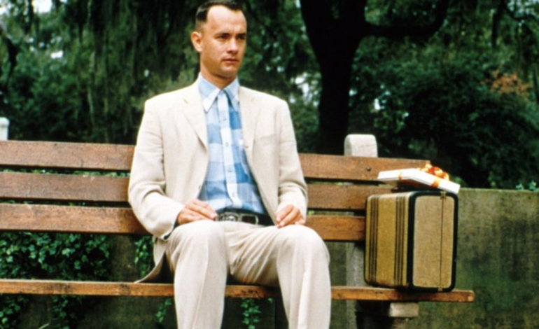Bollywood to Remake 'Forrest Gump'