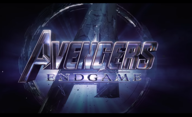 New Nostalgic 'Avengers: Endgame' Trailer and Poster